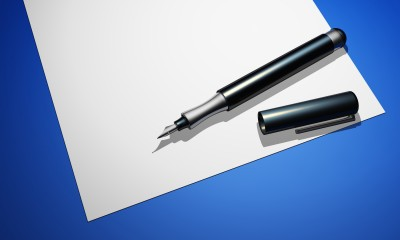 Content Creation Article Writing Services
