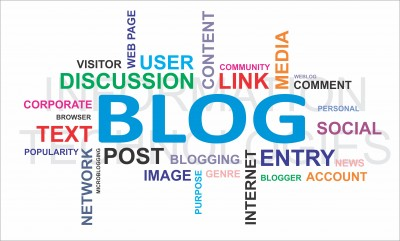 Content Creation Blog Writing Services