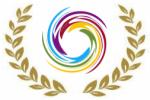 Art-Logo-1-sw-e1551292118756