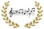 Band-Logo-1-sw-e1551301534415