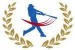 Baseball-Logo-1-sw-e1551301523214