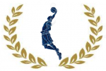 Basketball-Logo-1-sw-e1551301510637