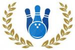 Bowlinng-Logo-1-sw-e1551301491633