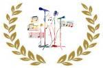 Choir-Logo-1-sw-e1551301480565