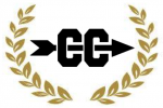 Cross-Country-Logo-1-sw-e1551301468204