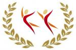 Dance-Logo-1-sw-e1551301455725