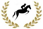 Equestrian-Logo-1-sw-e1551301442396