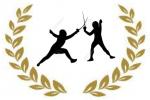 Fencing-Logo-1-sw-e1551301428868