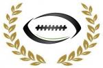 Football-Logo-1-sw-e1551301414623