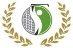 Golf-Logo-1-sw-e1551301403901