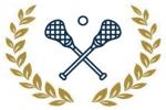 LaCross-Logo-1-sw-e1551301360964