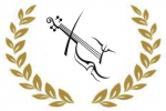 Orchestra-Logo-1-sw-e1551301350537