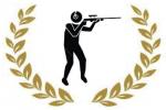 Riflery-Logo-1-sw-e1551301338425