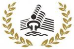 Rowing-Logo-1-sw-e1551301322923