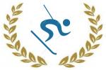 Skiing-Logo-1-sw-e1551301311735