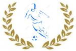 Soccer-Logo-1-sw-e1551301298858