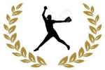 Softball-Logo-1-sw-e1551301286395