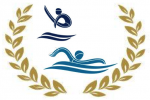 Swimming-and-Diving-Logo-1-sw-e1551301273140