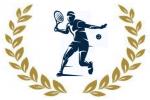 Tennis-Logo-1-sw-e1551301262202