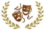 Theatre-Logo-1-sw-e1551301252430
