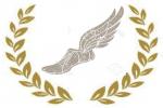 Track-and-Field-Logo-1-sw-e1551301236605