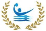 Waterpolo-Logo-1-sw-e1551301183211