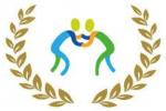 Wrestling-Logo-1-sw-e1551301170135