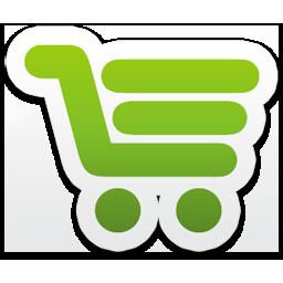 InboundWebServices.com